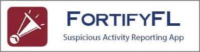 fortifyfl